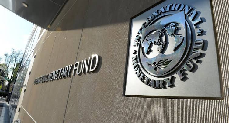 IMF cuts Nigeria's 2020 growth projection to 2%