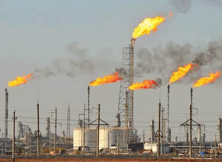 FG shortlists 200 investors for gas flare sites