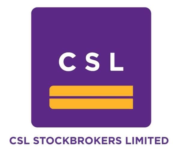 FG appoints CSL its new stockbroker