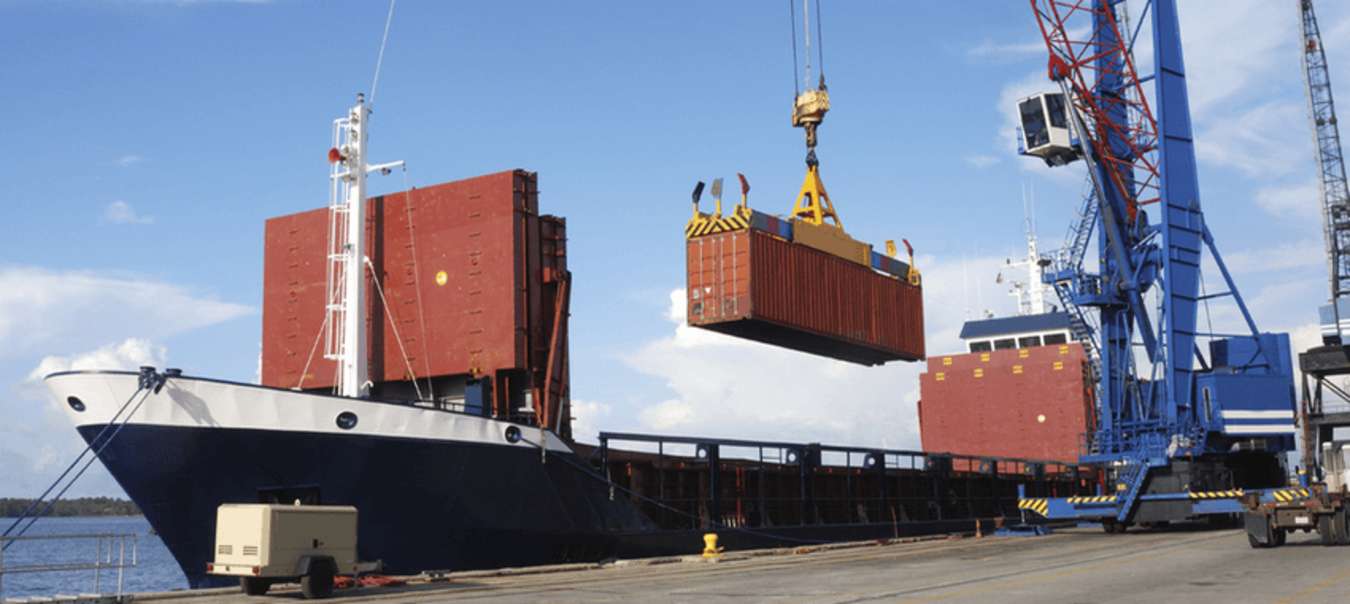 COVID-19: Importers get relief as NPA suspends demurrage, storage charges for 21 days