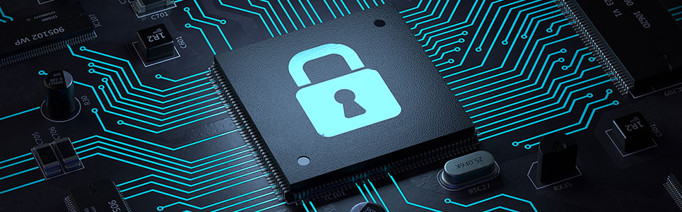 Reevaluating cyber security in acloudage