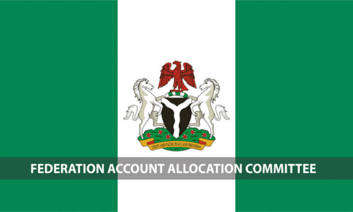 FAAC meeting ends inconclusively