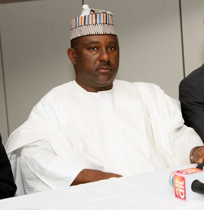 BUA makes strategic acquisition of P.W. Nigeria to deepen footprint in infrastructure business