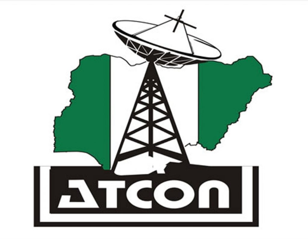 ATCON requests free movement of telcos' technical workers against looming lockdown