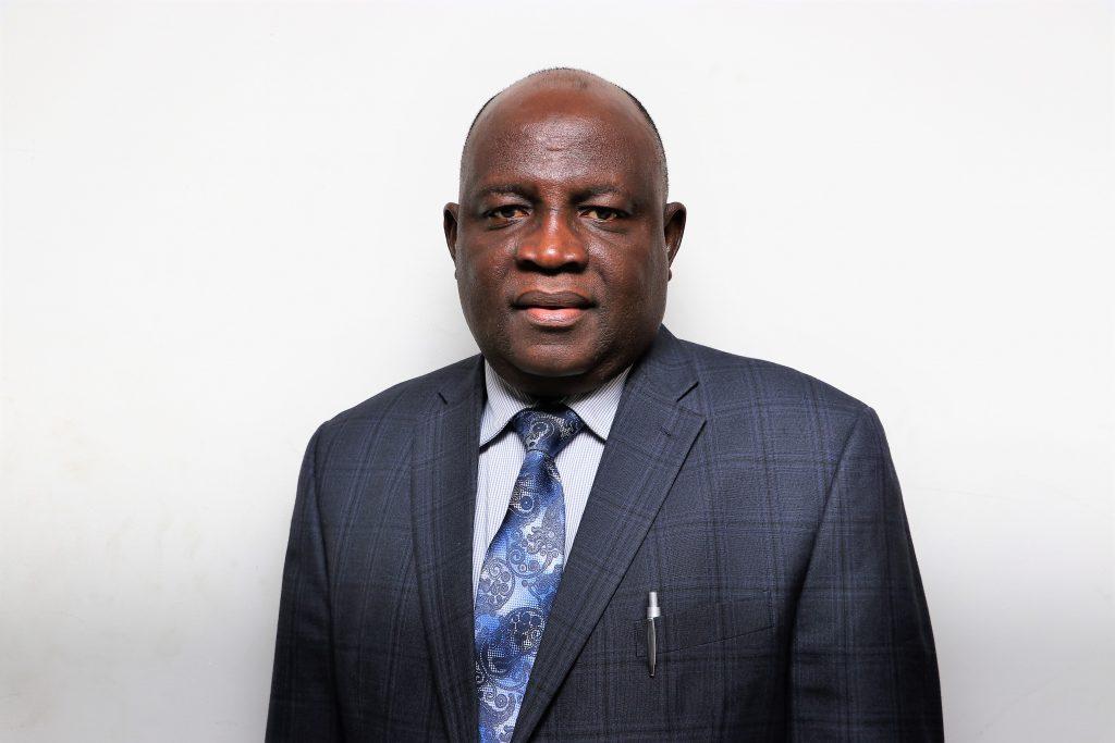 Nigeria cannot afford to shut down seaports, NPA insists