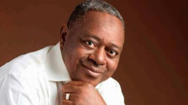 COVID-19: Nigeria's first death is ex PPMC MD as cases hit 36