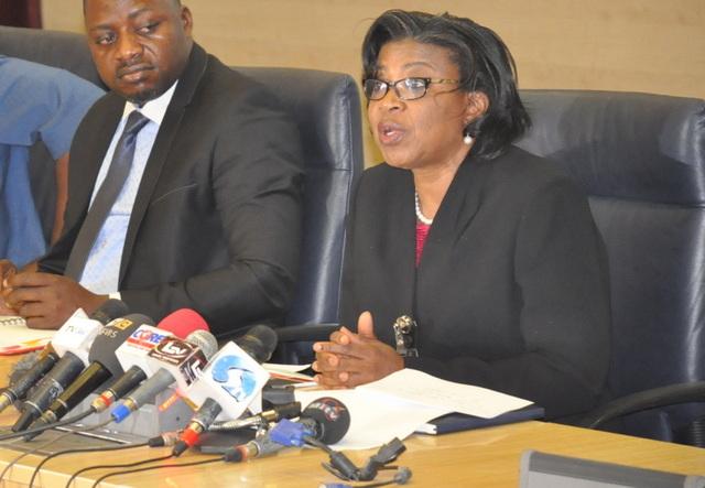 Coronavirus threatening our debt servicing plans – DMO