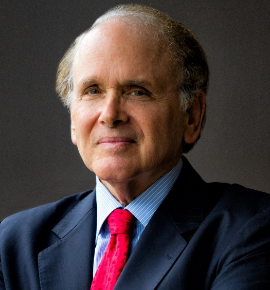 No end in sight for the oil price crisis, says Daniel Yergin