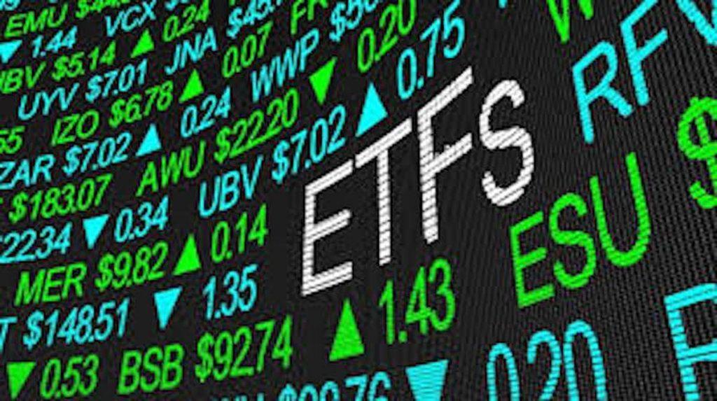 Launched N1bn ETFs will create value for investors – Meristem