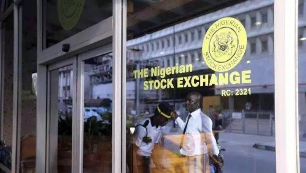 Sell-off persists in equities as investors lose N84bn