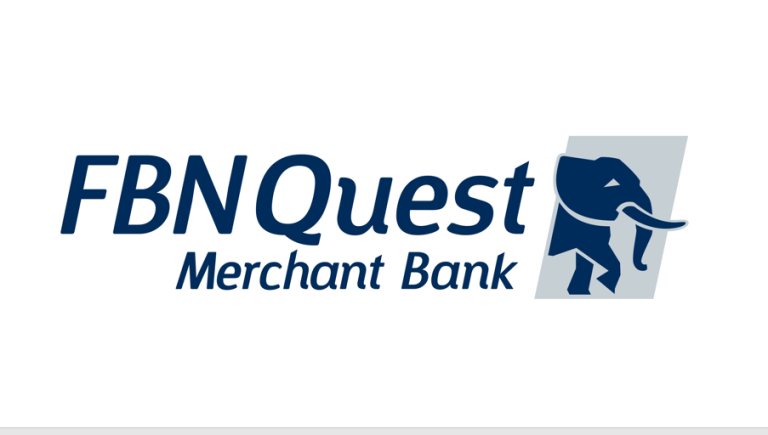 Lagos appoints FBNQuest financial adviser on debt capital