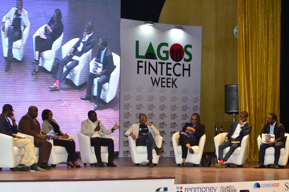 Lagos Fintech Week 2020 delayed till September over COVID-19