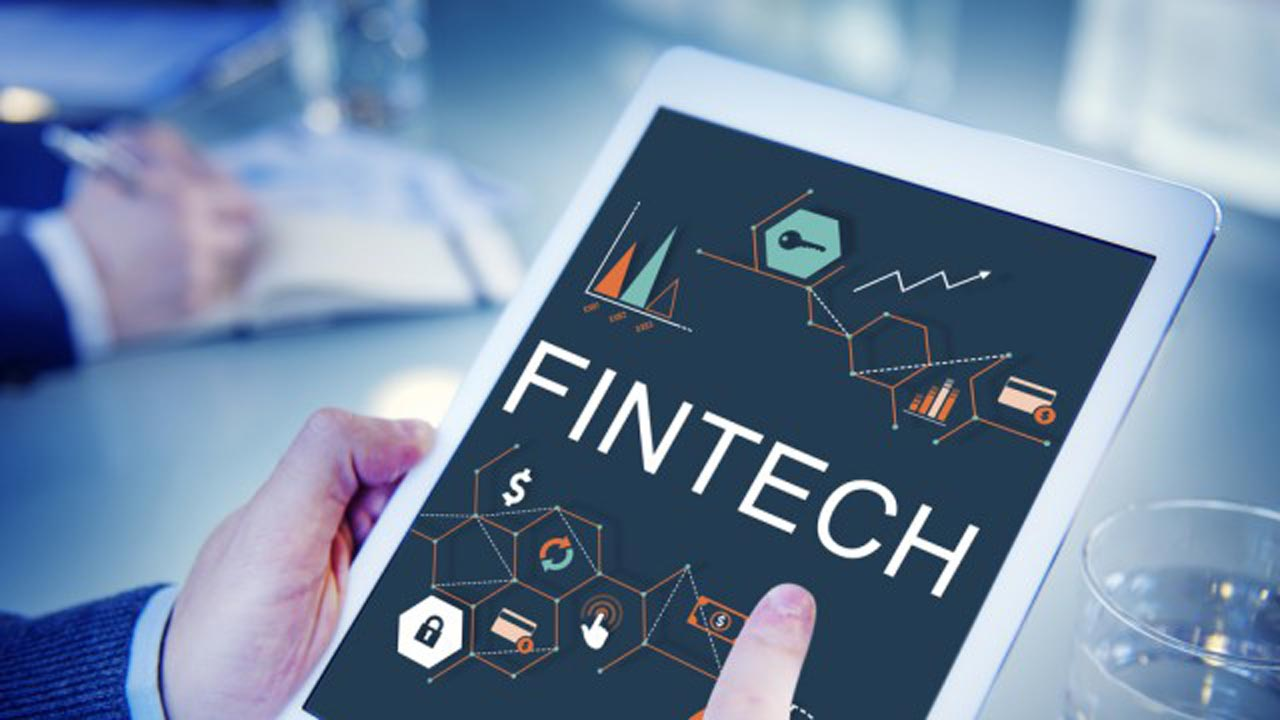 PwC: Global funding for Fintech nosedives to $6bn
