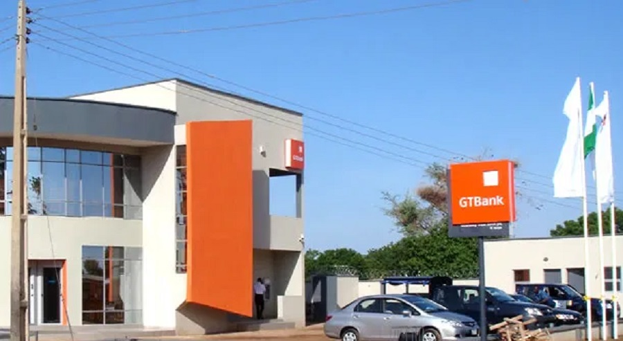 GTB to hold AGM by proxy