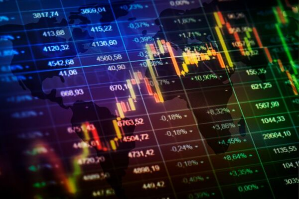 Investors lose N50bn as stocks suffer decline