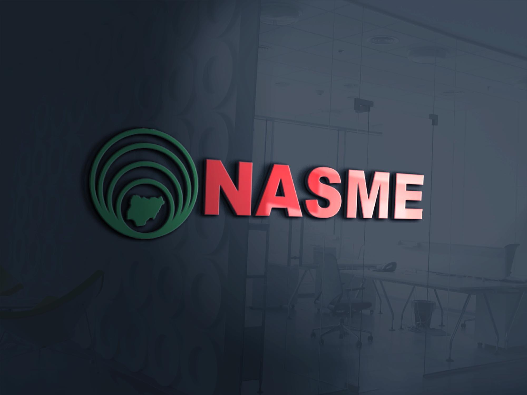 NASME laments N30m loss to Owerri summit shift