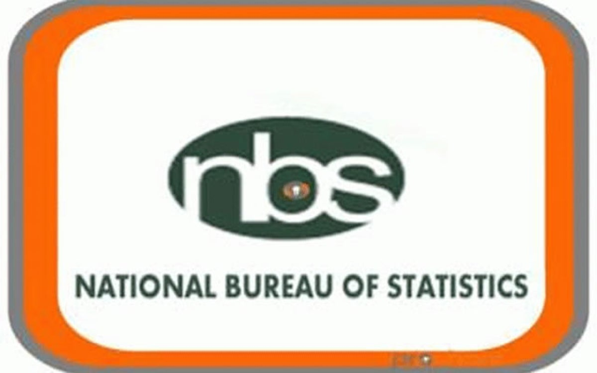 Banks recorded N1.05tn bad loans in 2019 – NBS