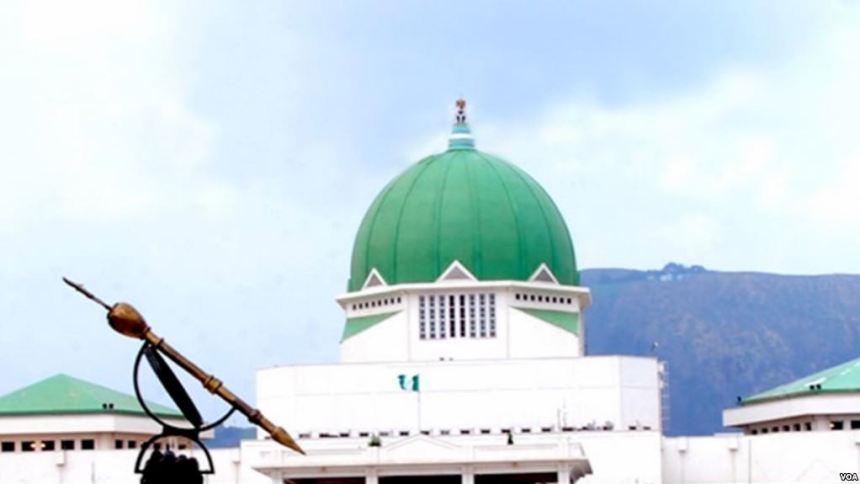 National Assembly pledges legislative support for capital market