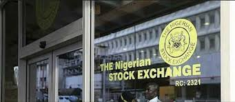 Stock Market plunges further as investor lose N329bn