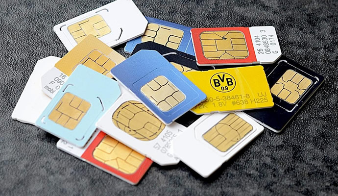 3.95m new subscribers join GSM networks in January