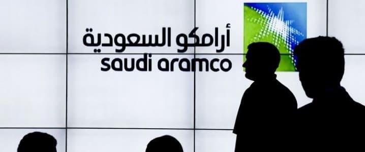 Saudi Arabia prepares to flood the oil market