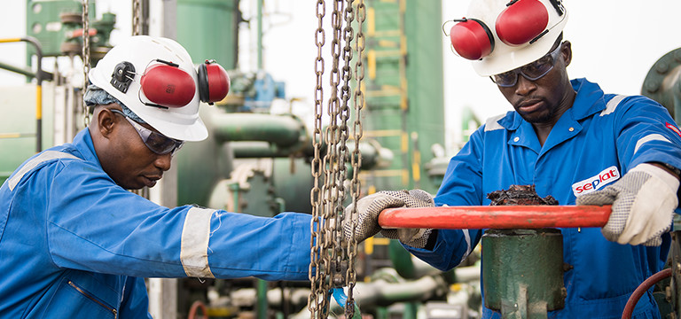 Seplat grows profit 13.4% to $270m in 2019