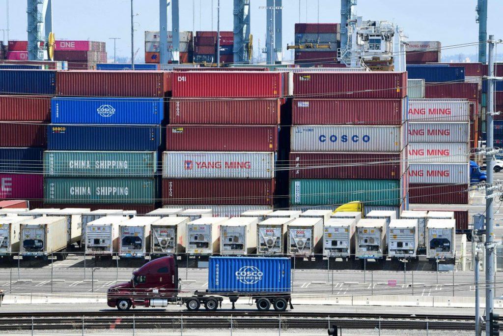 COVID-19: NPA, Shippers Council, ANLCA shut down