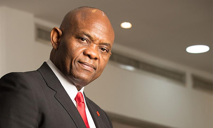 UBA unveils further digital banking disruption with contactless transaction modes