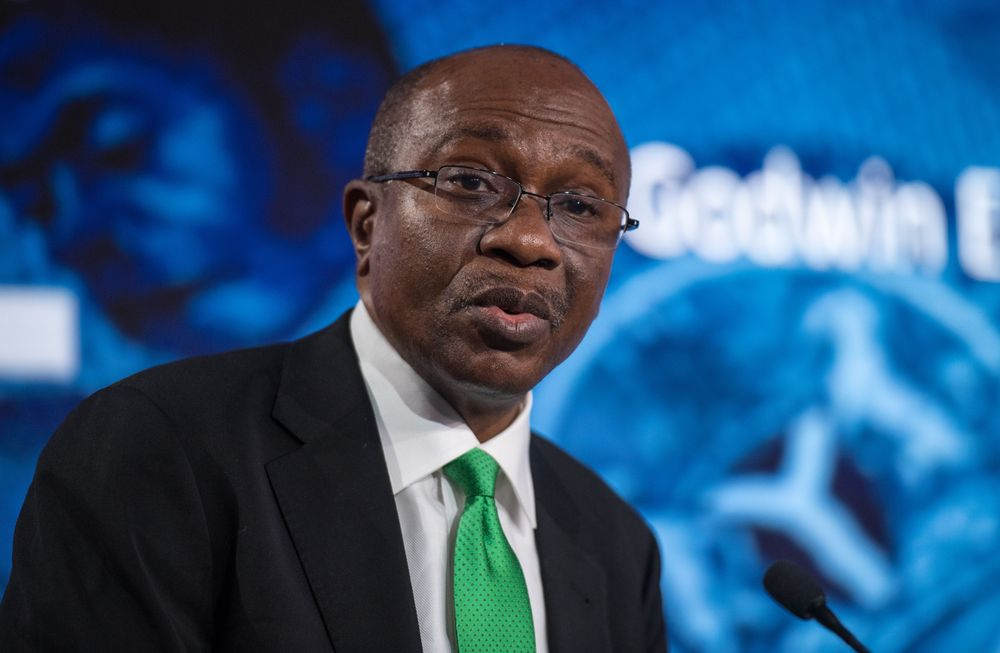 CBN, ABCON move to wreck currency speculators, restore normalcy to forex market