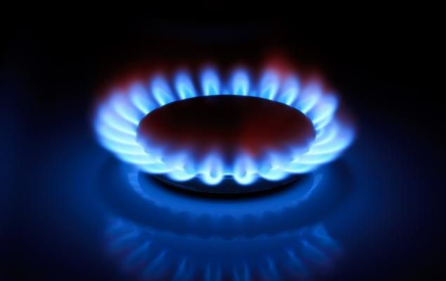 Power sector loses N117.8bn to gas shortage, others