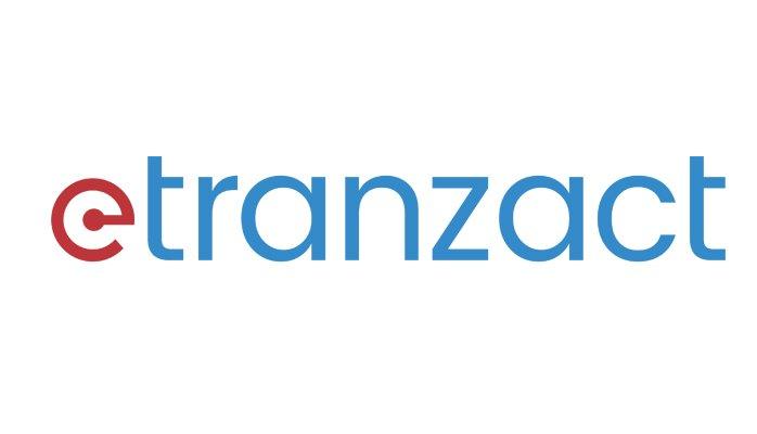 eTranzact International to raise fresh N7bn via rights issue