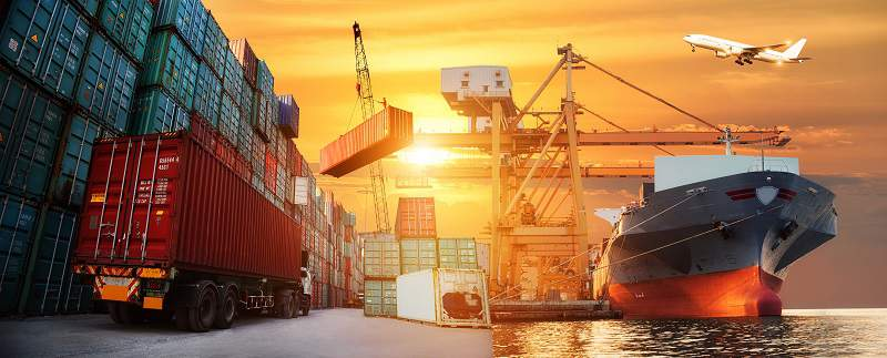 We drive local maritime industry, Freight forwarders seek attention from new NIMASA DG