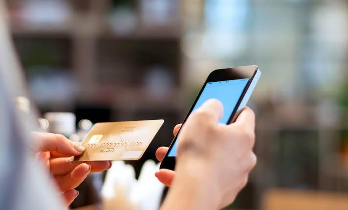 Poor consumerism fuelling N36.5bn losses in VAS operators' revenue