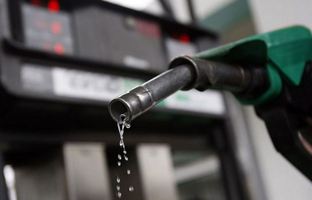 Nigeria's oil crisis compounded as India's fuel demand crash by 60%