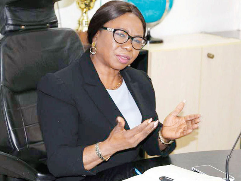 Oil price crash: SEC boss calls for emergency measures