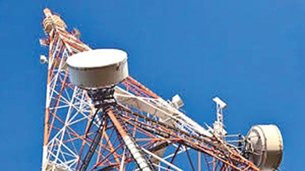 Analysts: Telecoms revenue to suffer decline in 2020