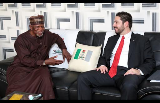 Nigeria Customs leverages on WCO platform to tackle undervaluation