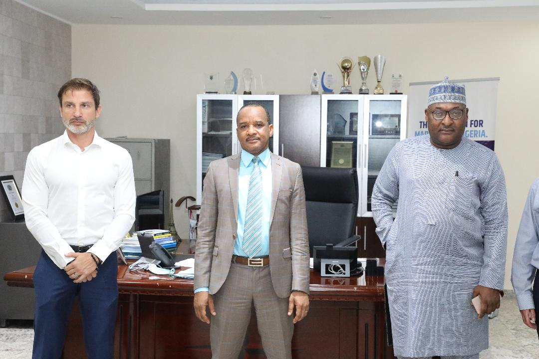 COVID-19: Shipping lines, port operator ask NIMASA to consider timing on voyages to avoid congestion