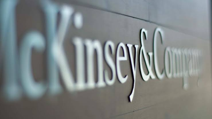 Nigerian economy to contract by 3.5% – McKinsey