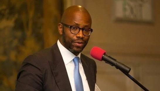 Despite COVID-19, MTN insists on shedding stake in Nigeria