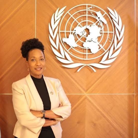 UNCTAD assesses impact of COVID-19 on tourism in small island developing states