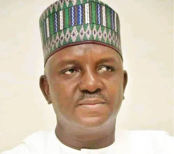 No decision yet on two-month free electricity – FG