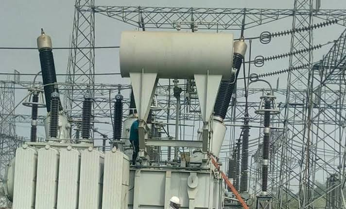 Eight power plants idle, generation tumbles to 2,983MW