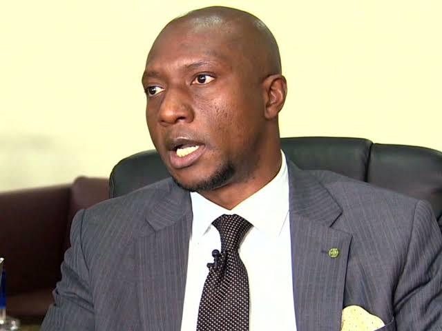 Onyema promises market access to investors, corporates