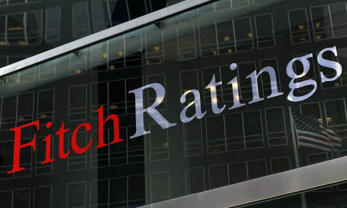Nigerian banks at risk from oil price slump, coronavirus – Fitch Ratings