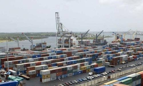 NAGAFF distances self from call for shippers' council boss removal