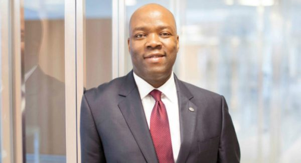 Ecobank assures farmers of seamless processes as they access agric loans