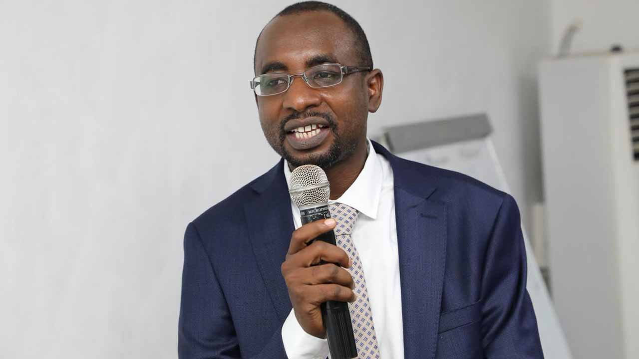 NITDA unveils plans to create one million jobs ICT sector