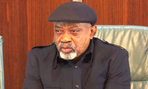 FG plans to harmonise salaries, wages of MDAs, says Ngige