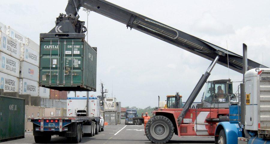 Nigerian capital importation hit $5,854.38m in Q1